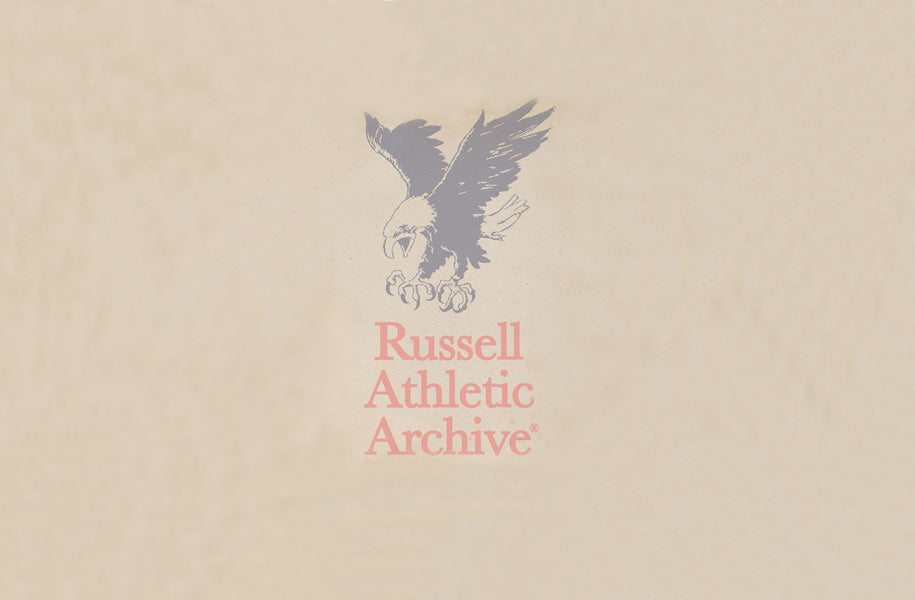 Russell_Athletic_Archive_News_The_Chimp_Store