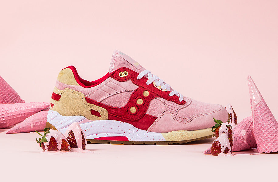 SAUCONY_SCOOPS_STRAWBERRY_FLAVOUR_NEWS_1