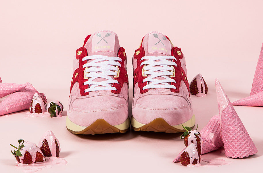 SAUCONY_SCOOPS_STRAWBERRY_FLAVOUR_NEWS_2
