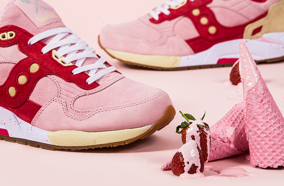 SAUCONY_SCOOPS_STRAWBERRY_FLAVOUR_NEWS_3