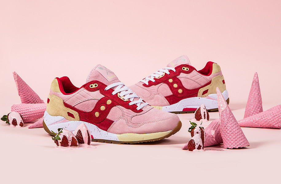 SAUCONY_SCOOPS_STRAWBERRY_FLAVOUR_NEWS_5