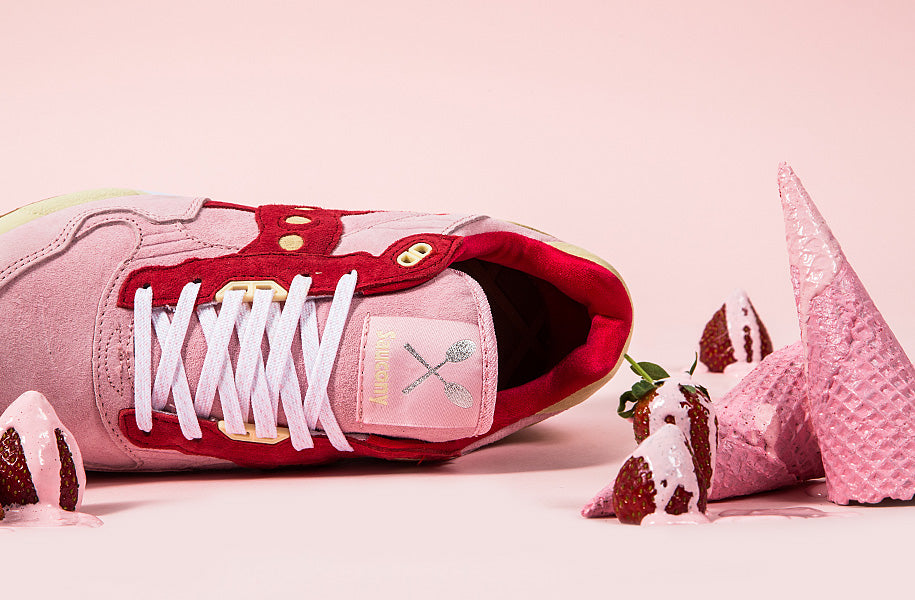 SAUCONY_SCOOPS_STRAWBERRY_FLAVOUR_NEWS_8