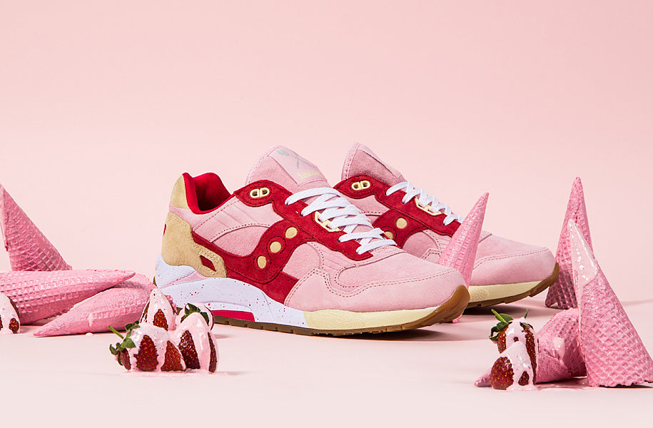SAUCONY_SCOOPS_STRAWBERRY_FLAVOUR_NEWS_9
