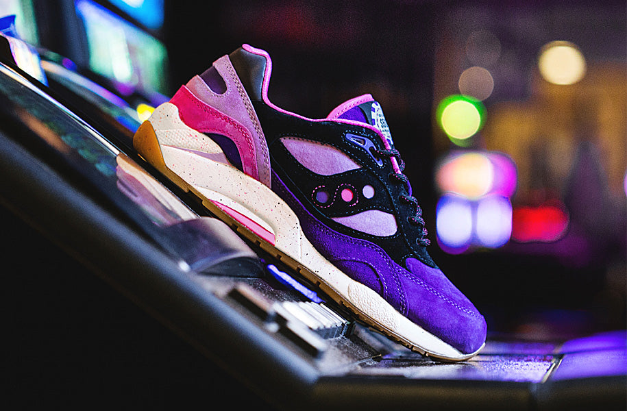 Saucony_x_Feature_TheChimpStore_News_1