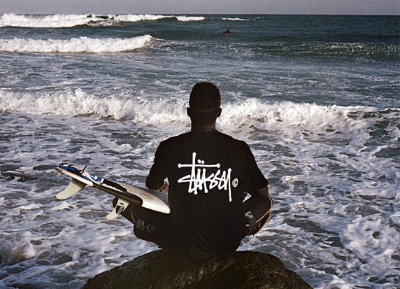 Stussy_News_Thechimpstore_1