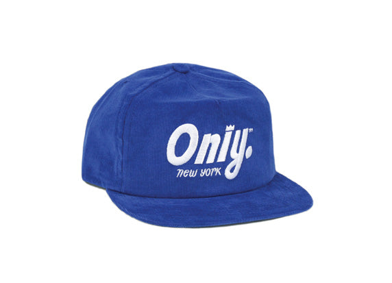 The_Chimp_Store_Only_NY_ONLYNY_News_5