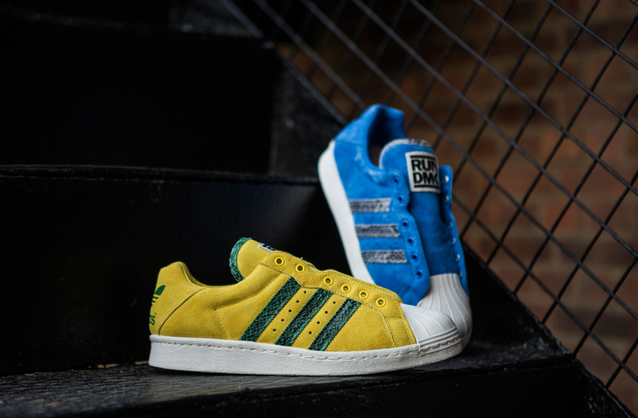 adidas_Ultrastar_80_The_chimp_store_news