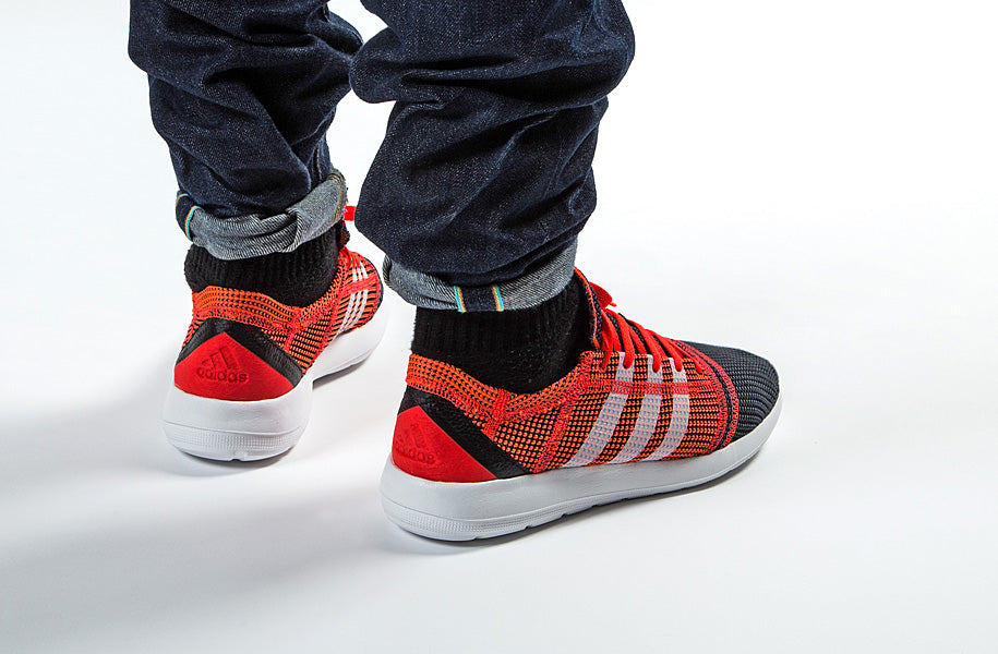 adidas_element_refine_news_1