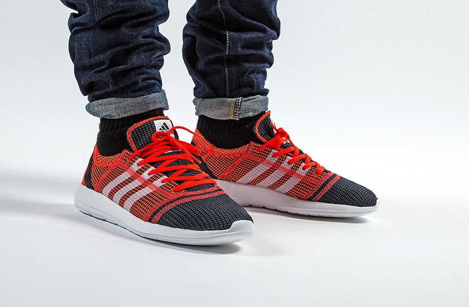 adidas_element_refine_news_2