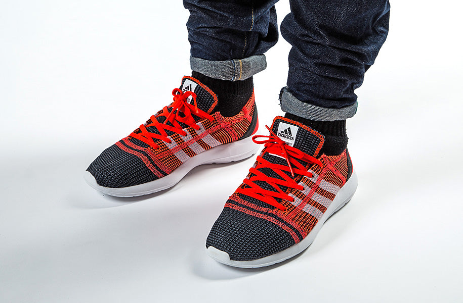 adidas_element_refine_news_4