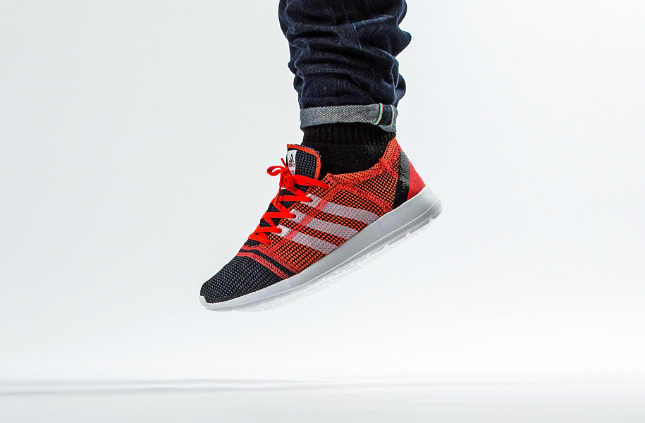 adidas_element_refine_news_5