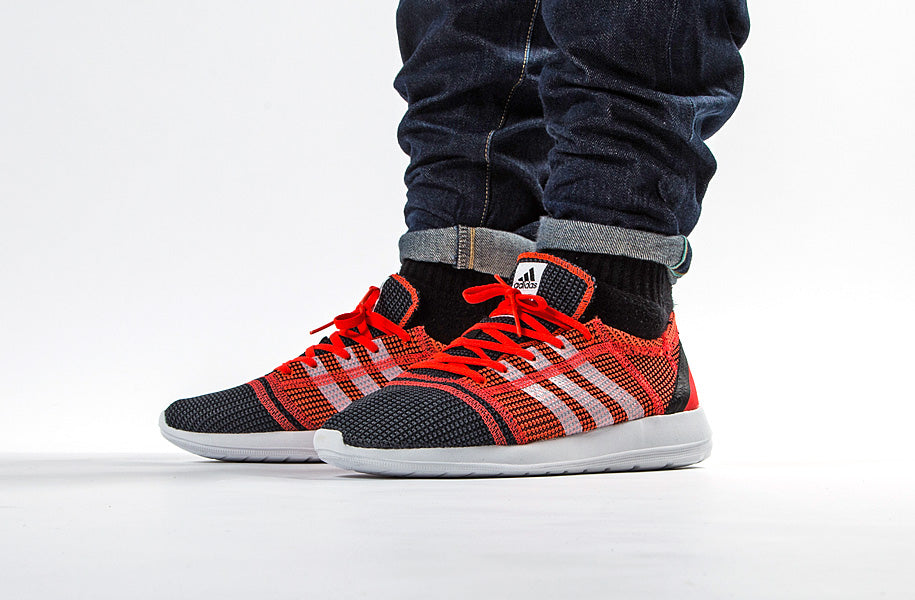 adidas_element_refine_news_6