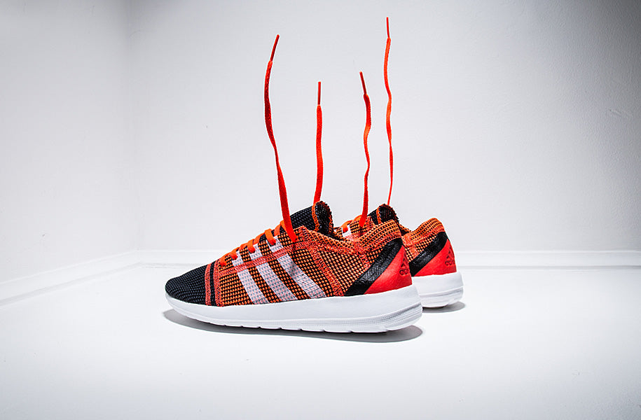 adidas_element_refine_news_7