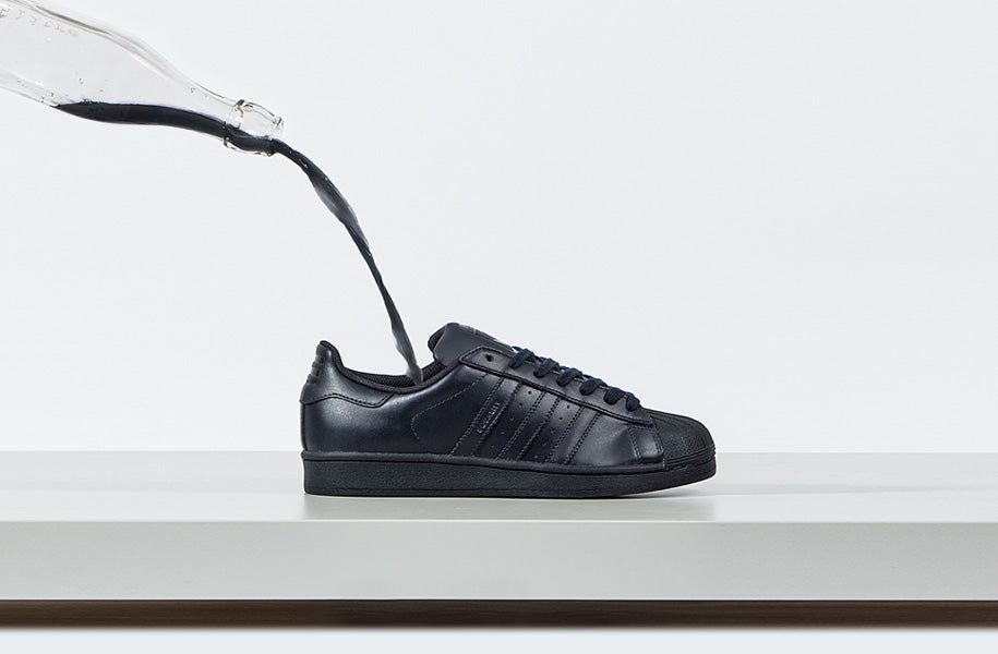 adidas_superstar_pharell_news_