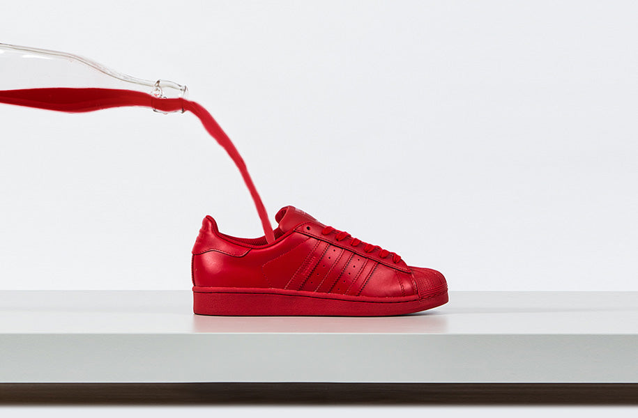 adidas_superstar_pharell_news_1