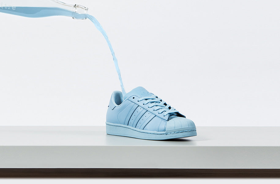 adidas_superstar_pharell_news_2