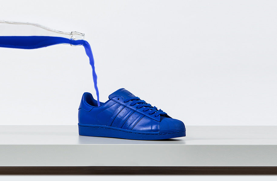 adidas_superstar_pharell_news_4