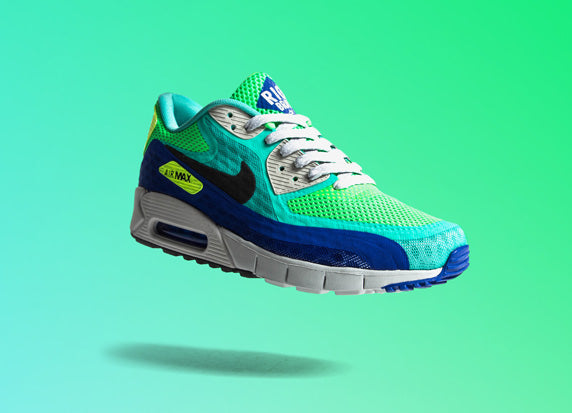 air_max_rio_news