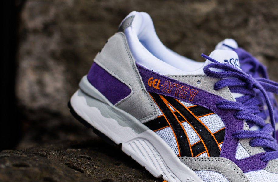 asics_gel_lyte_v_white_black_news_thechimpstore_3
