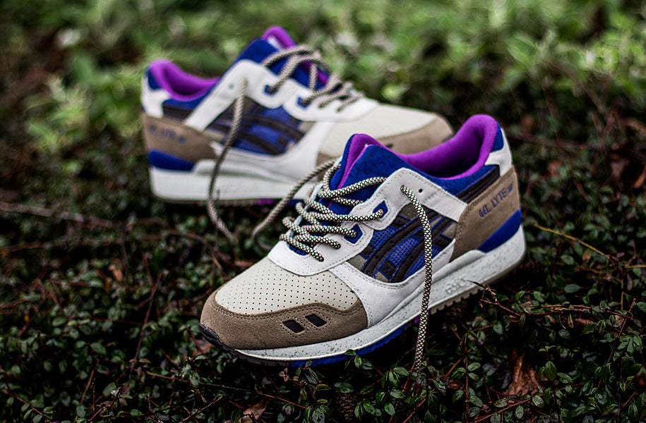 asics_gl3_outdoor_news_1
