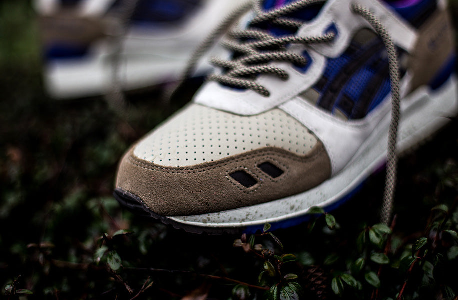 asics_gl3_outdoor_news_2