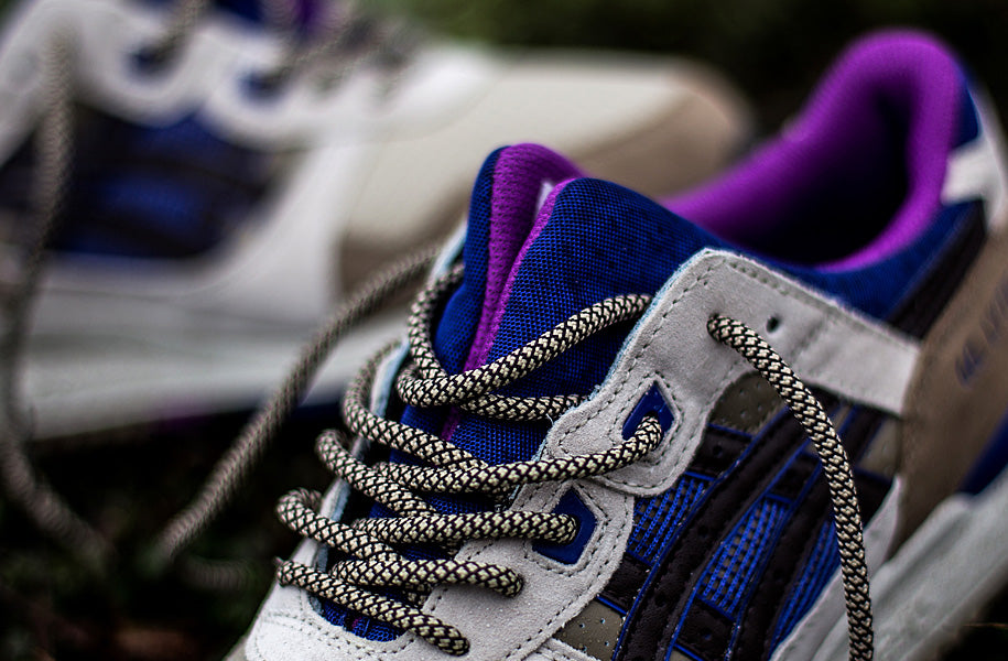 asics_gl3_outdoor_news_3