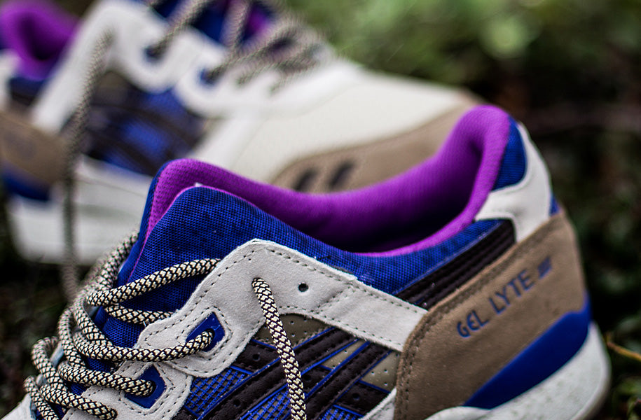 asics_gl3_outdoor_news_5