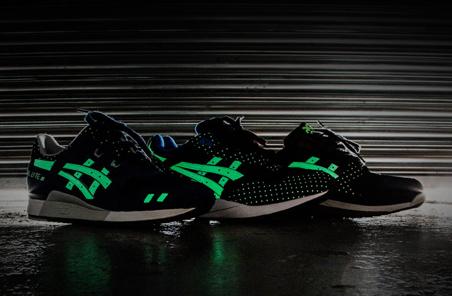 asics_glow_in_the_dark_news_1