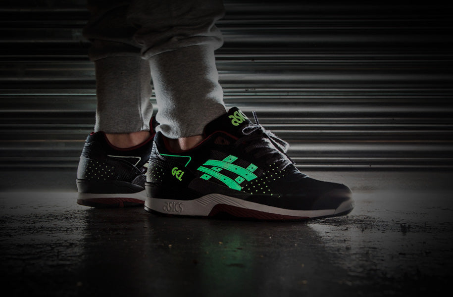 asics_glow_in_the_dark_news_10