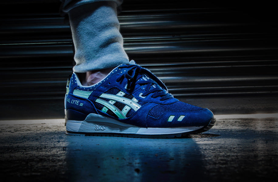 asics_glow_in_the_dark_news_2