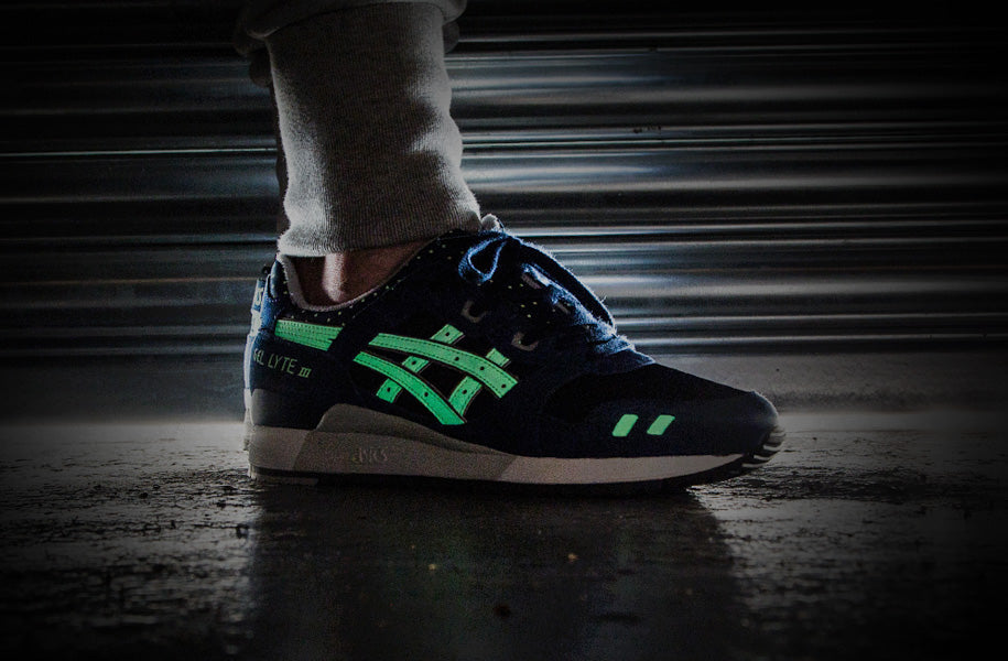 asics_glow_in_the_dark_news_3