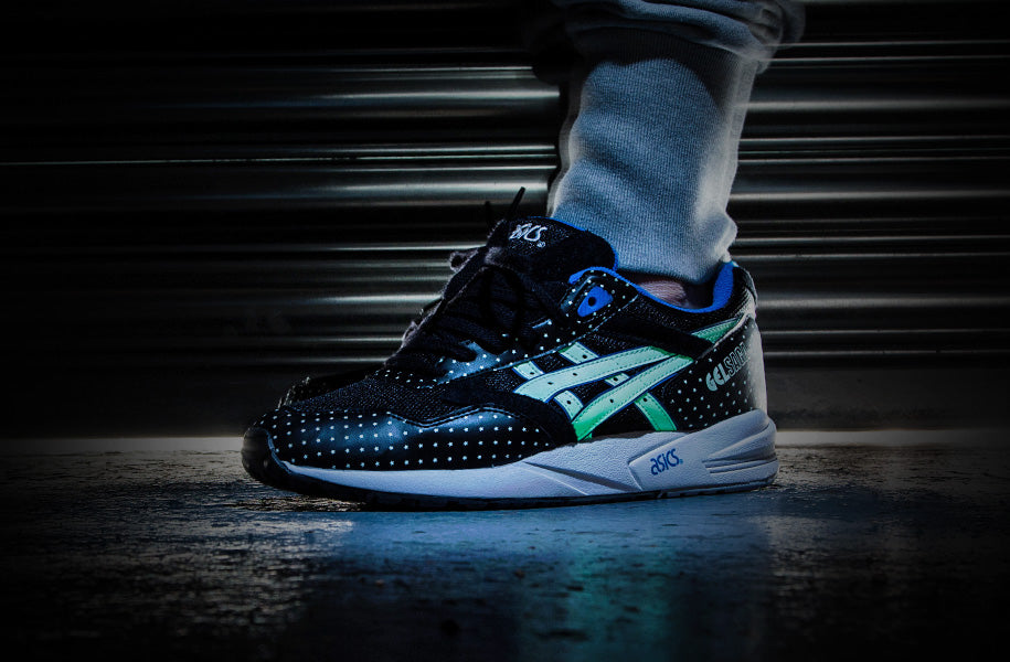asics_glow_in_the_dark_news_5