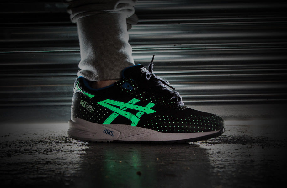 asics_glow_in_the_dark_news_6
