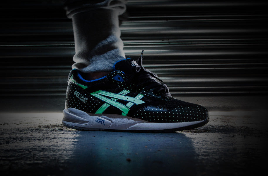 asics_glow_in_the_dark_news_7