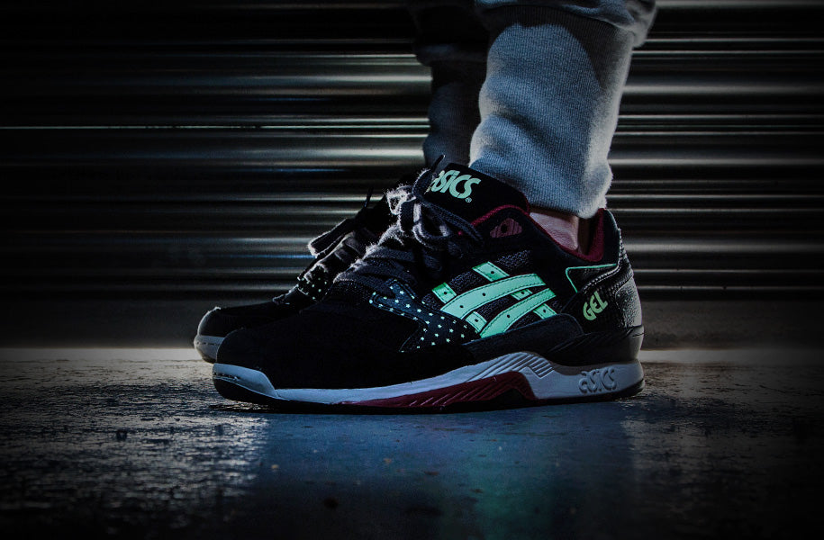 asics_glow_in_the_dark_news_8