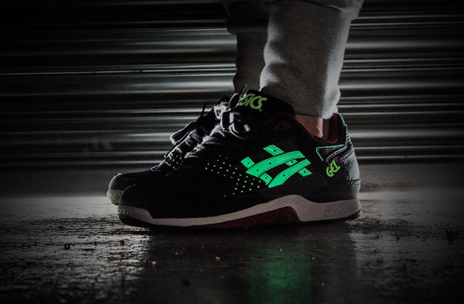 asics_glow_in_the_dark_news_9