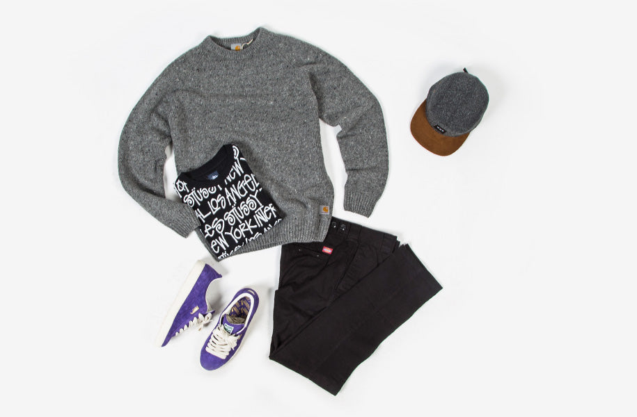 autumn_outfit_NEWS_THECHIMPSTORE_2