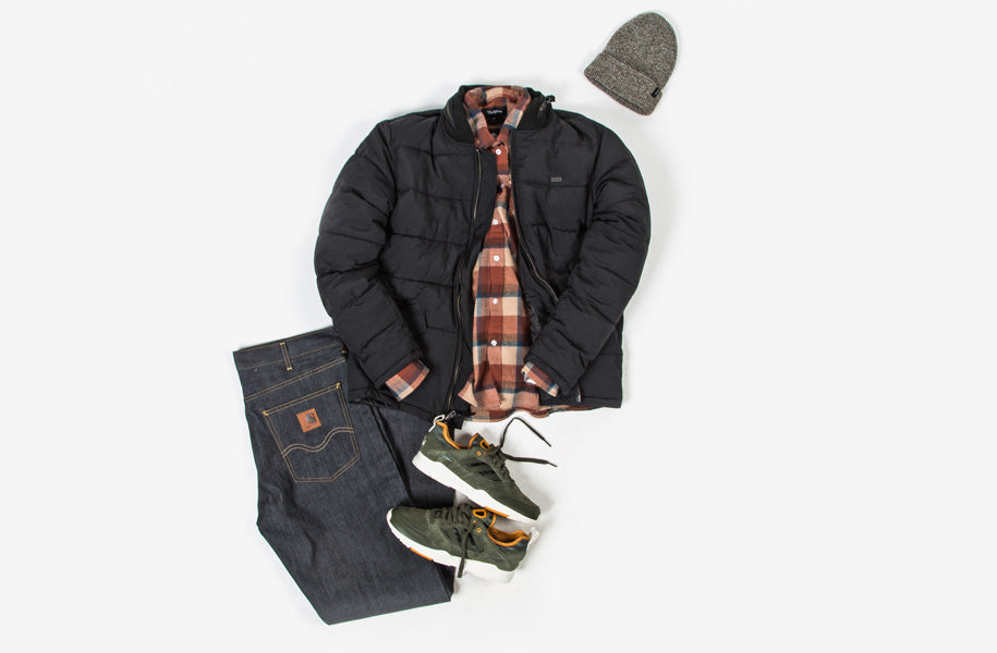 autumn_outfit_NEWS_THECHIMPSTORE_4