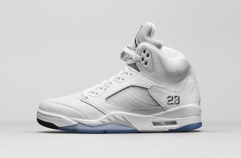 jordan_v_metallic_news_1