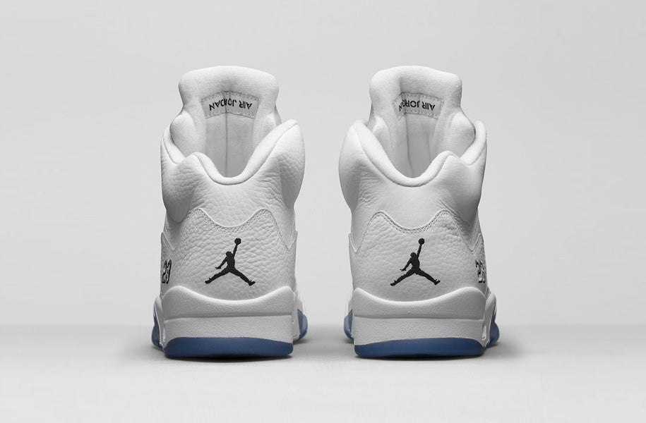 jordan_v_metallic_news_3