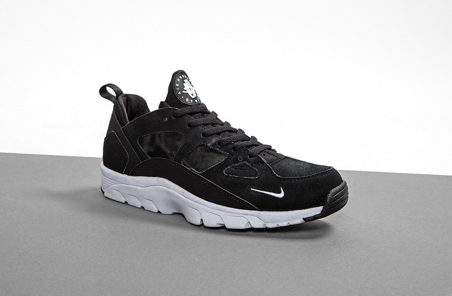 news_air_trainer_huarache_1