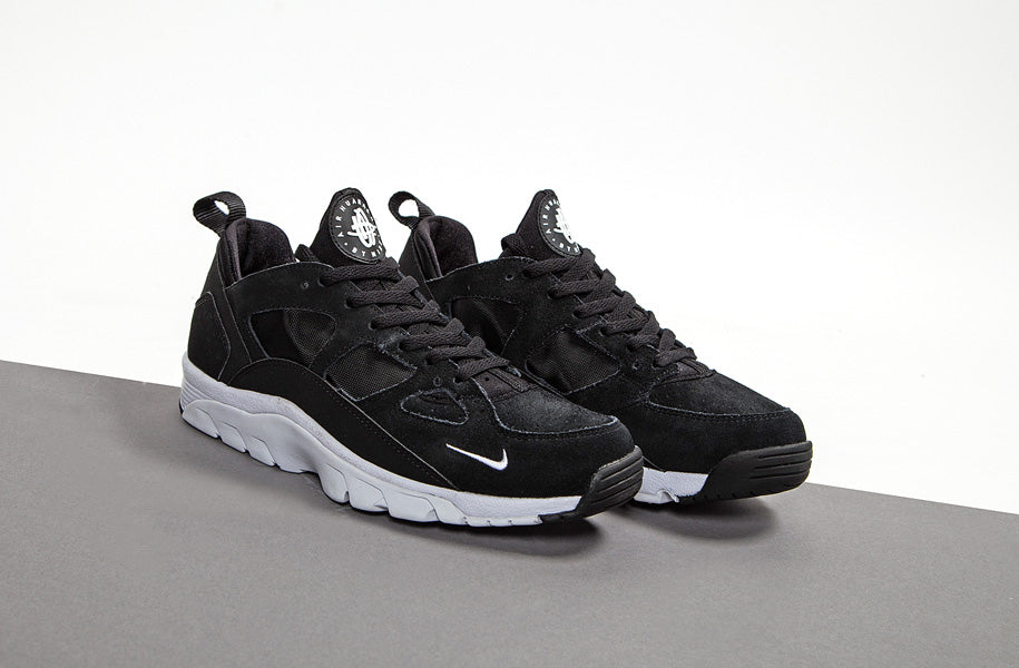 Air Huarache Low Trainer