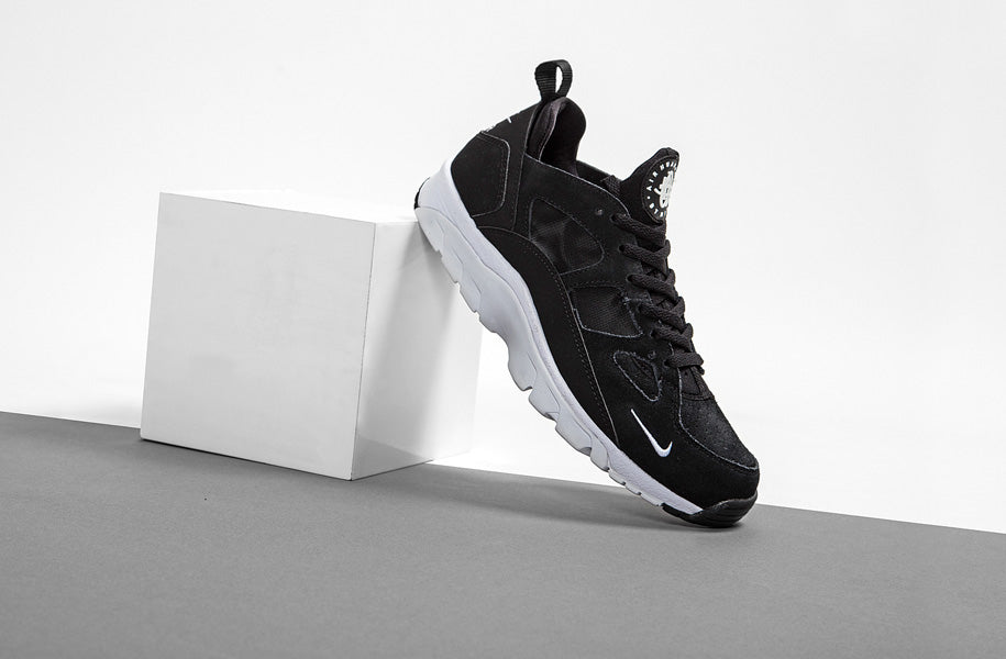 news_air_trainer_huarache_5