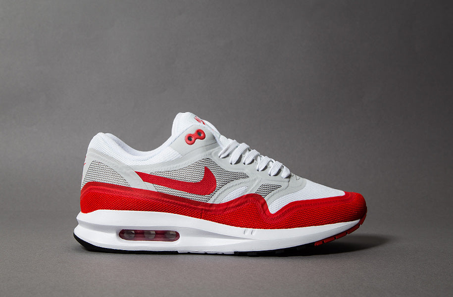 news_nike_air_max_1_am1_lunar_og_red_thechimpstore_news_2