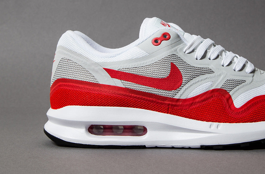 news_nike_air_max_1_am1_lunar_og_red_thechimpstore_news_3