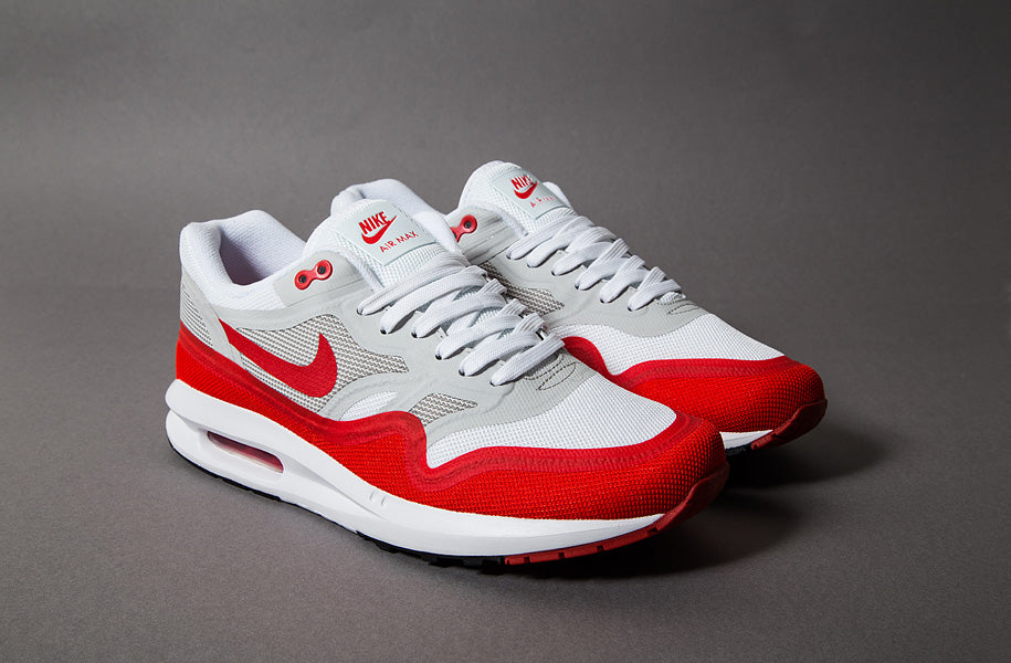 news_nike_air_max_1_am1_lunar_og_red_thechimpstore_news_4