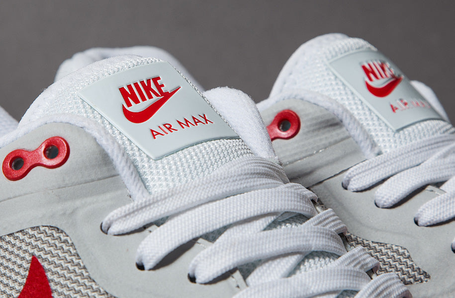 news_nike_air_max_1_am1_lunar_og_red_thechimpstore_news_5