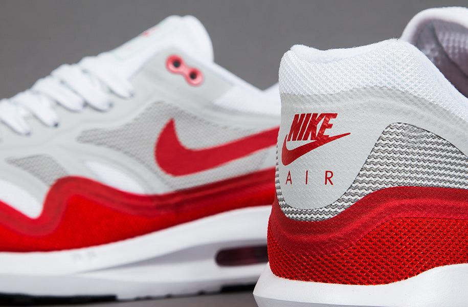 news_nike_air_max_1_am1_lunar_og_red_thechimpstore_news_6