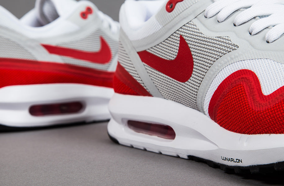 news_nike_air_max_1_am1_lunar_og_red_thechimpstore_news_7