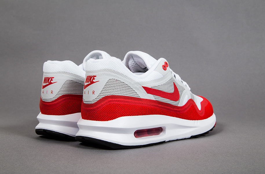 news_nike_air_max_1_am1_lunar_og_red_thechimpstore_news_8